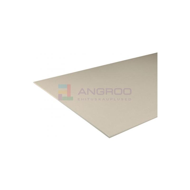 KIPSPL.2,6 GKB 12,5 White Standard
