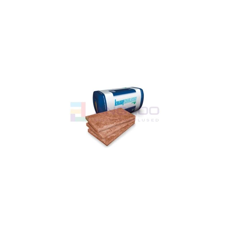 KLAASVILL TP 115 610/1250  50mm 12,2m²