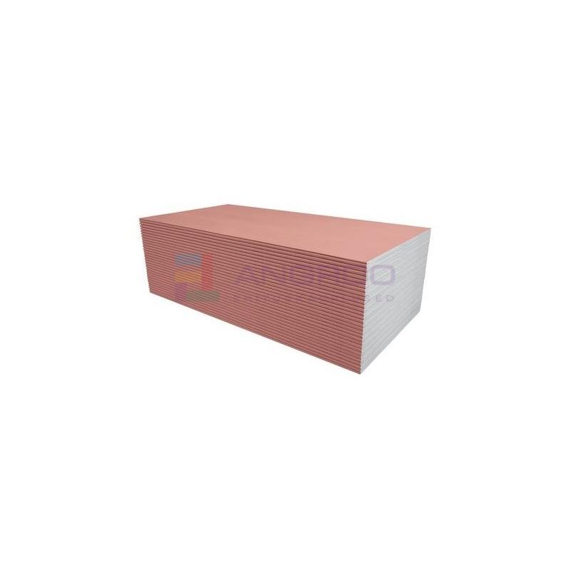 KIPSPL.2,6 GKF 12,5 Red Tulekindlam