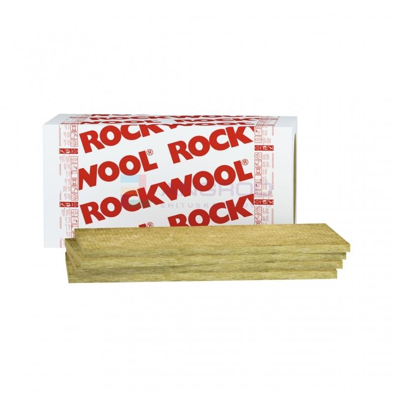 KIVIVILL Steprock PLUS 30x1000x600 6,0m²