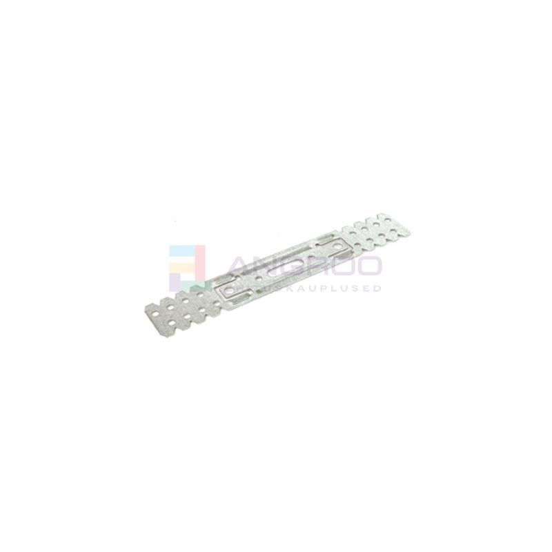 KARKASS CD-12/ 55mm distantsklamber