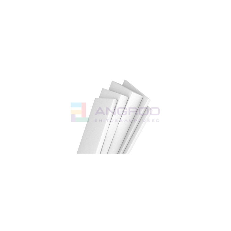 EPS 50 1,0X1,2/ 50mm SEIN (12m²)  LÕPP
