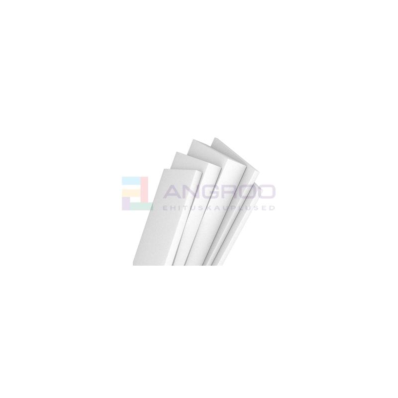 EPS 60 0,6X1,0/ 50mm FAS.6,0m²/10tk TENA