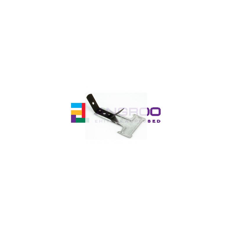 KARKASS CD-05 C
