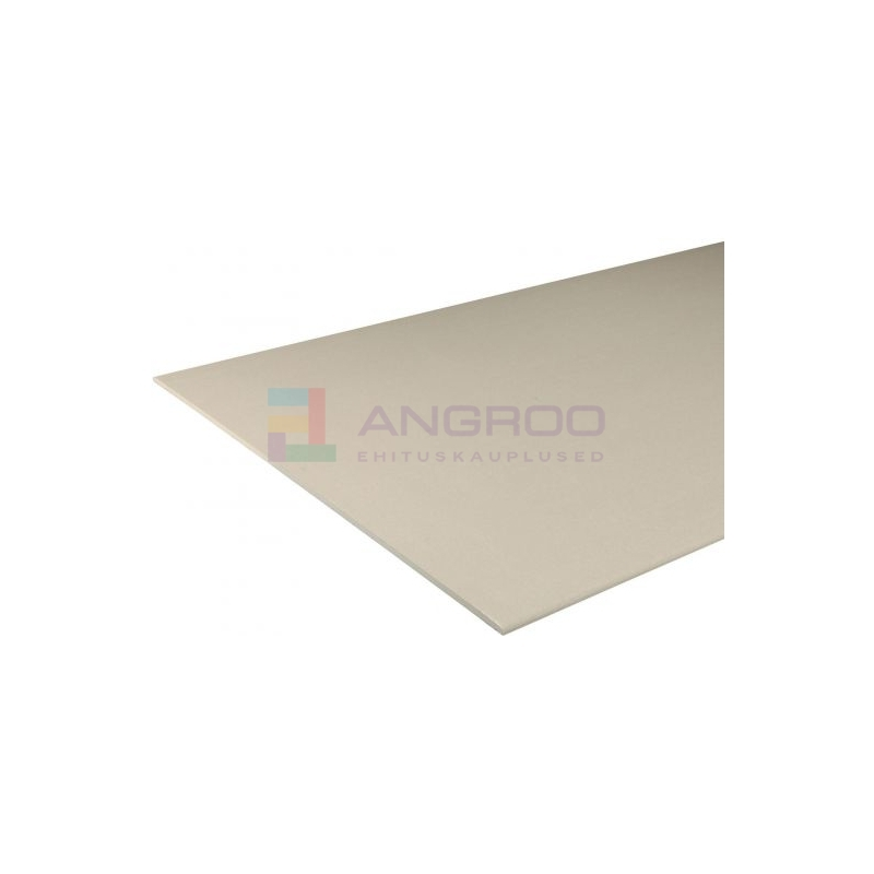 KIPSPL.3,0 GKB 12,5 White Standard