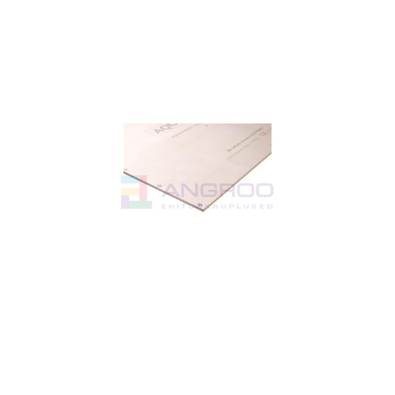 KN.AQUAPANEL Indoor 12,5x900x2400