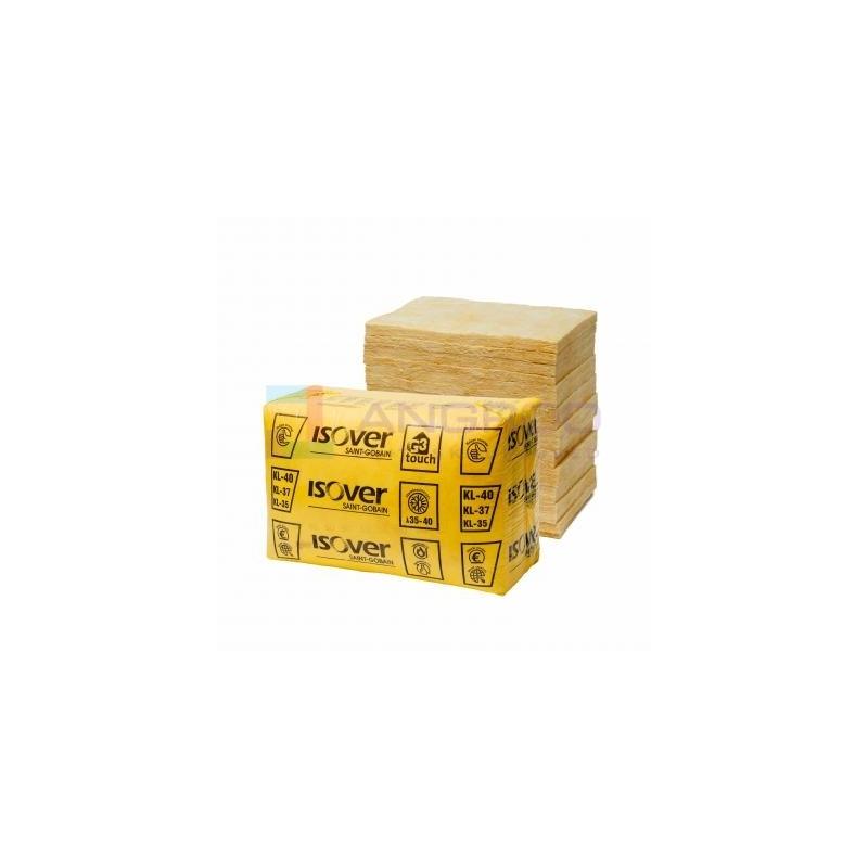 ISOVER KL35-100/MUL 565x870 (4,92)