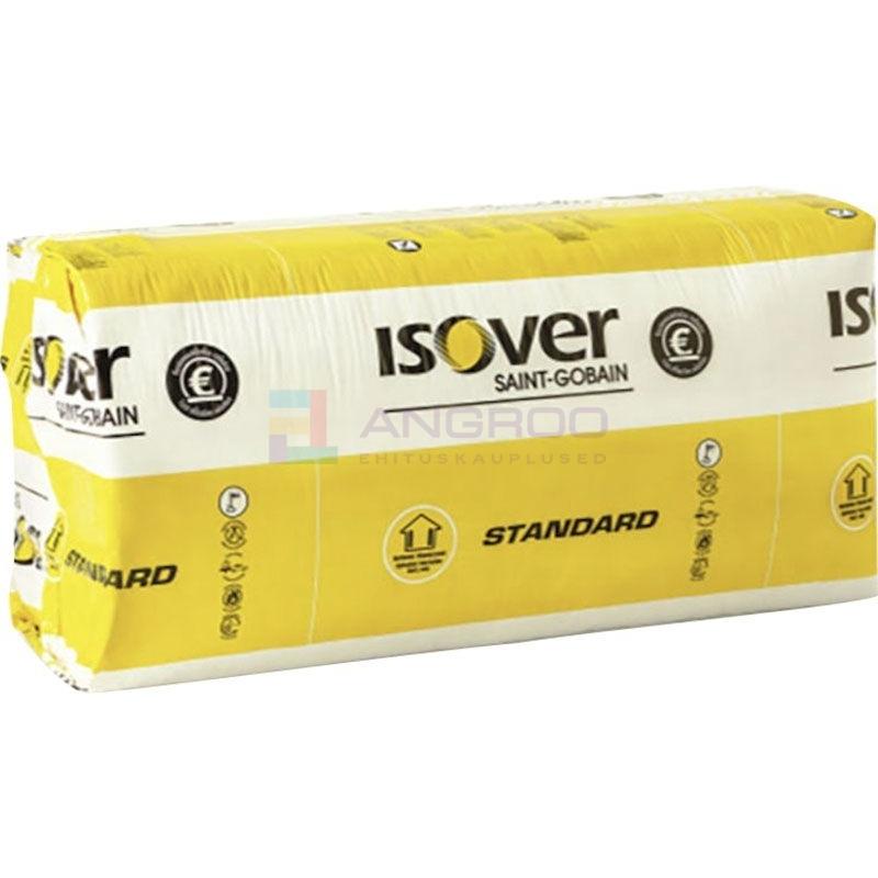 ISOVER KL35- 50/MUL 565x870 (9,83)