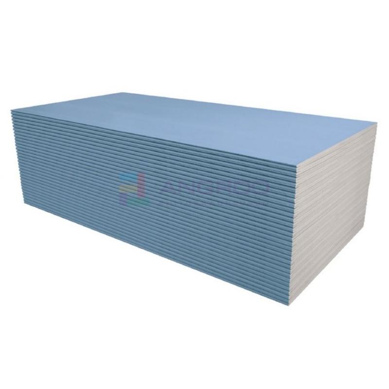 KIPSPL.2,6 DFH2IR 12,5 Knauf Blue