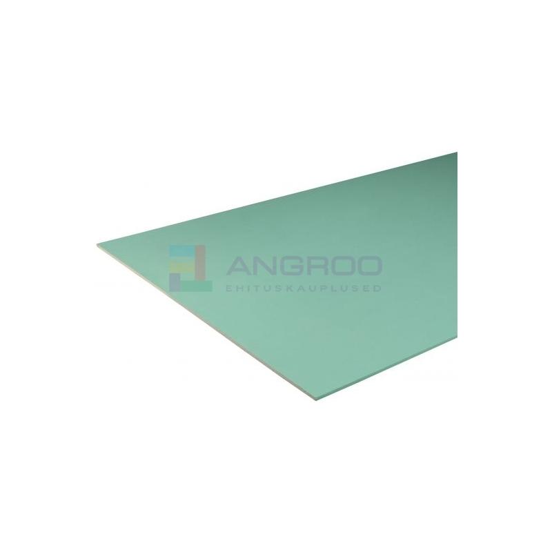 KIPSPL.2,6 GKBI 12,5 Green Niiskuskindel