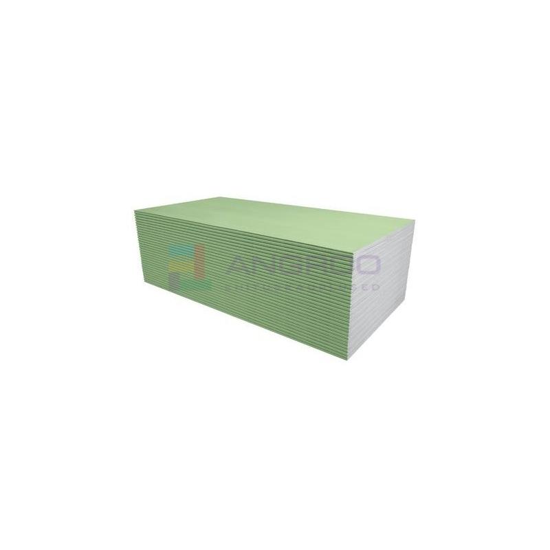 KIPSPL.3,0 KTS 9,5 Green Tuuletõkke