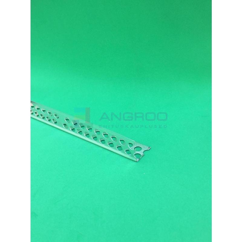 K HS25/25 3,00M  P2251300