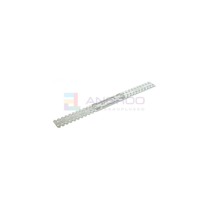 KARKASS CD-14/ 125mm distantsklamber