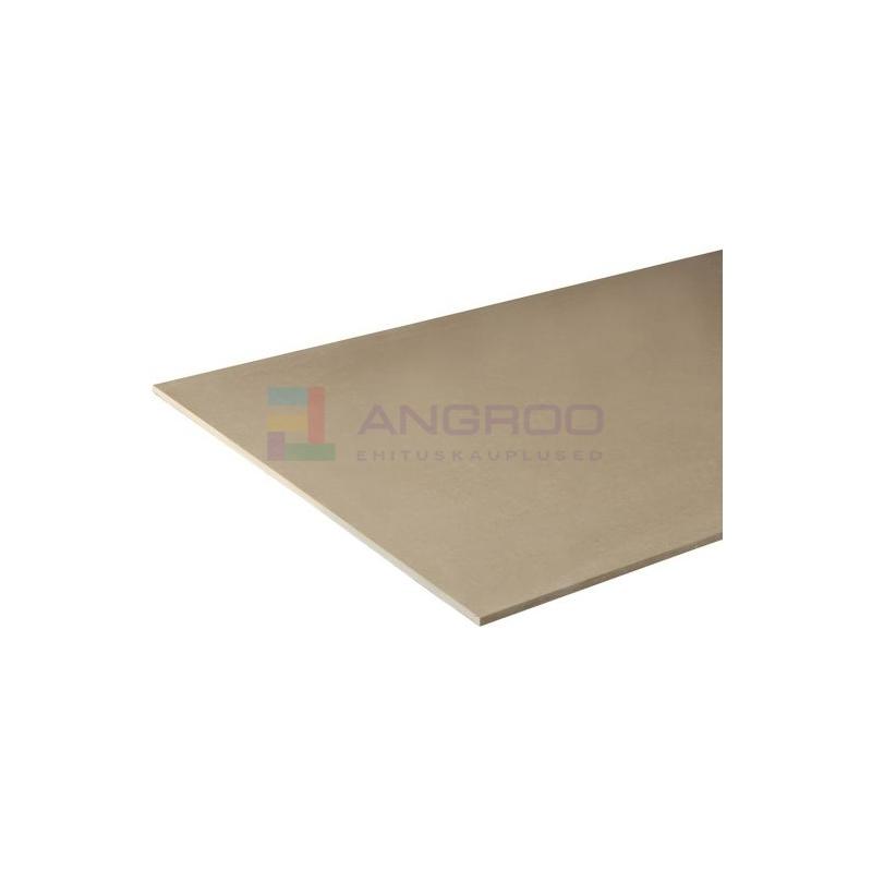 KIPSPL.2,0x0,9 Brown Bodenplatte/Põrand