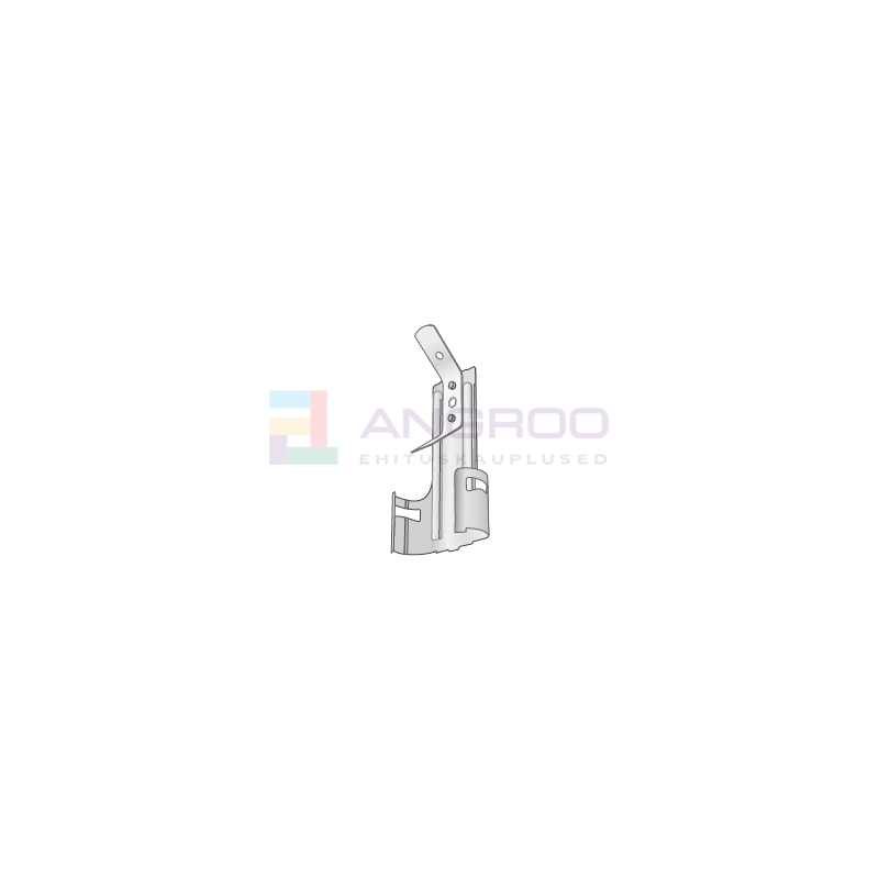 KARKASS CD-05 RIPUTIVEDRU