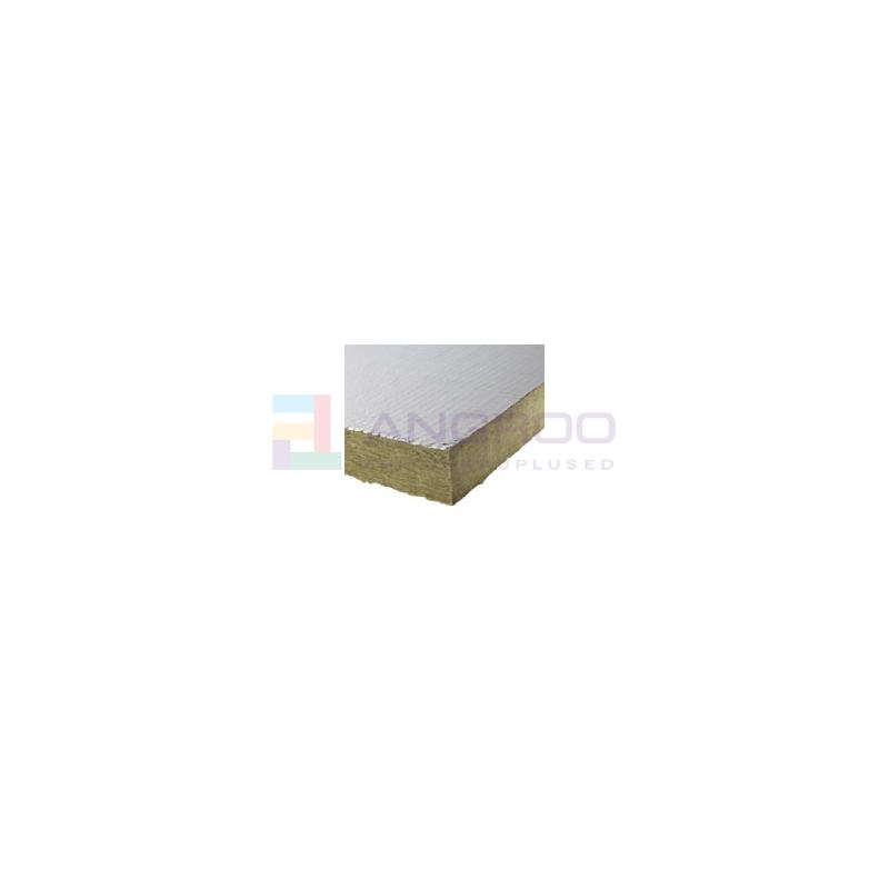 KIVIVILL FPLS80AL 50x600x1000 tuletõk(6)