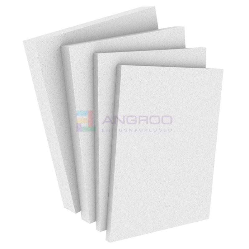 EPS120 1,0x1,2/ 100mm (6m²)