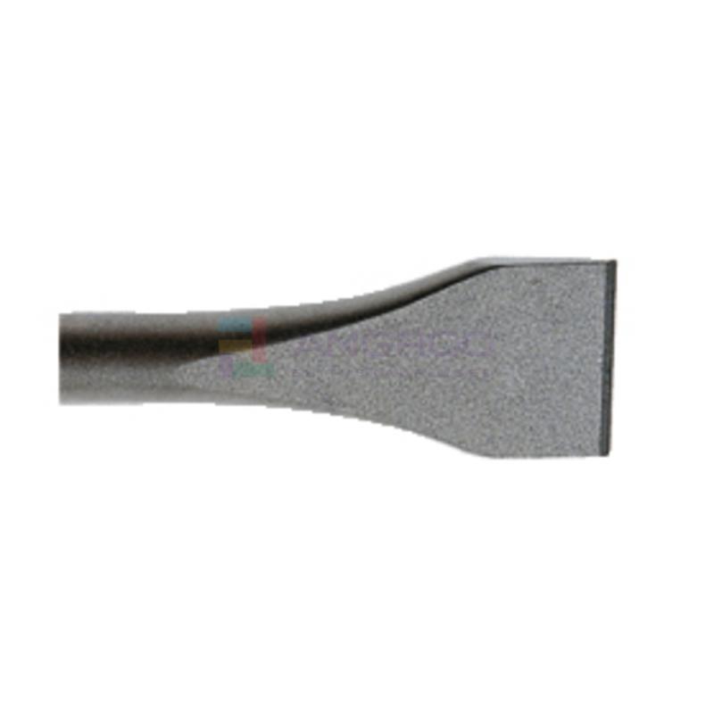 MEISEL SDS-PLUS 40X250MM STANDAR D-08735