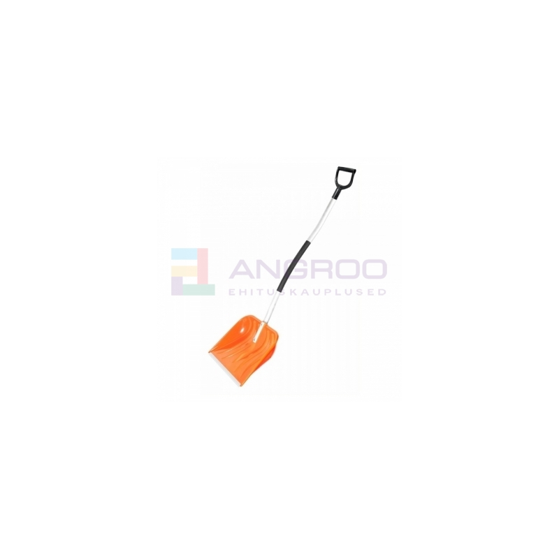 LUMELABIDAS SMART 55 ergo L2991