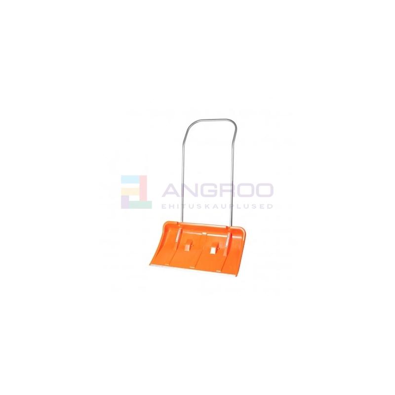 LUMESAHK K1 oranz 13-L8580