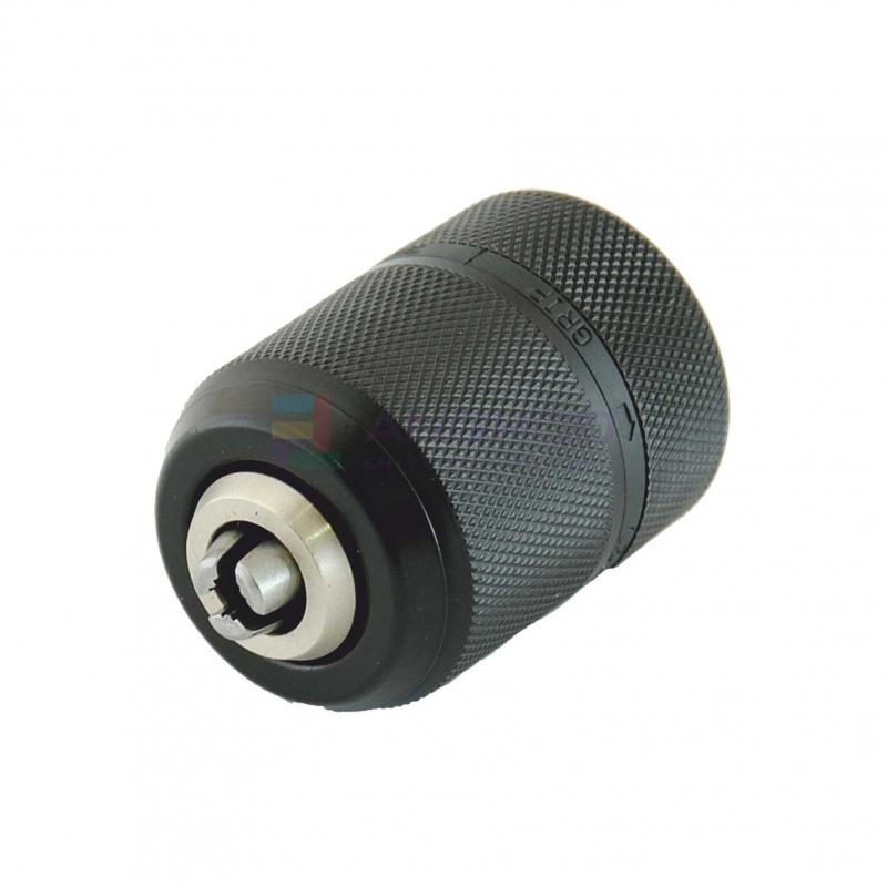 TRELLIPADRUN 2,0-13mm 1/2`` PC9221