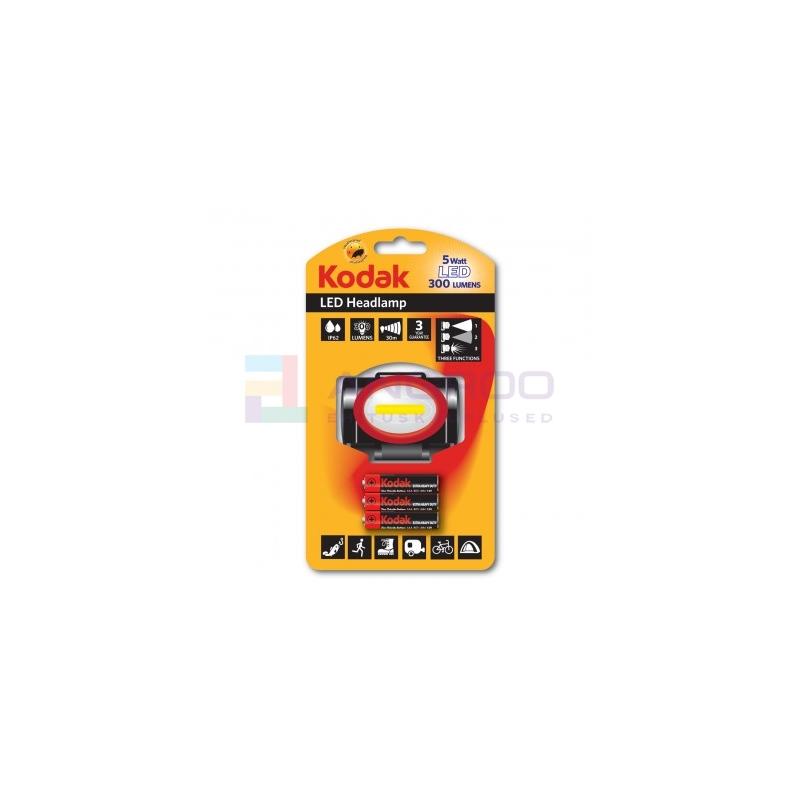 PEALAMP LED-300 KODAK 13870