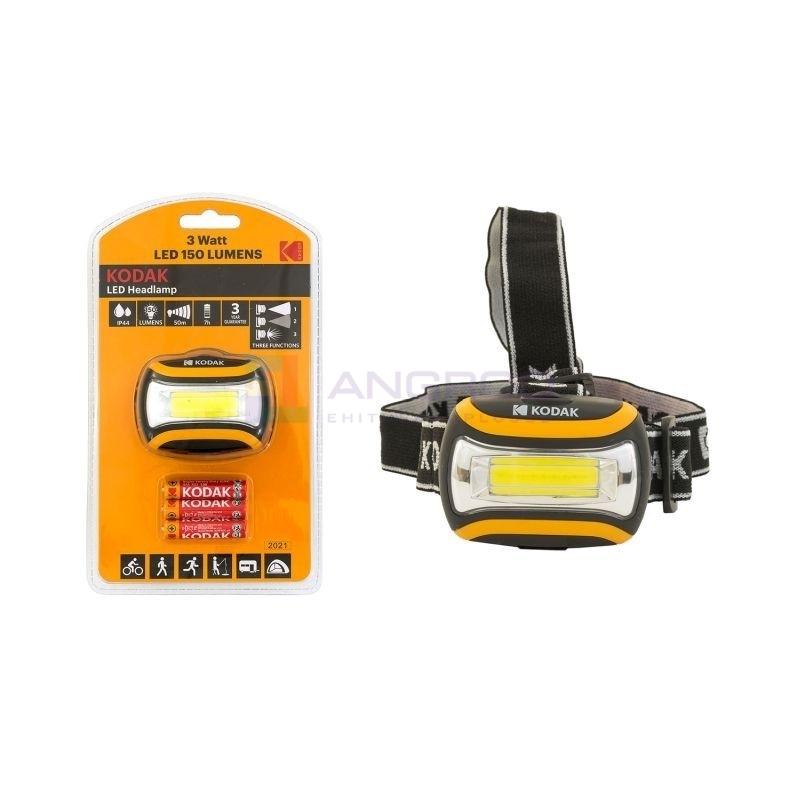 PEALAMP LED-150 KODAK 13863