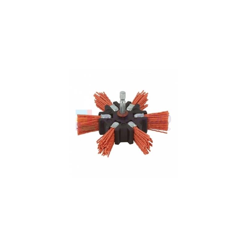 KETASHARI 100x6mm 40-1512000 TRELL