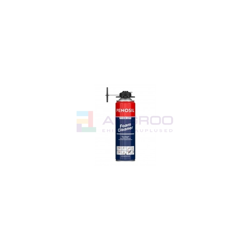 PENOSIL  CLEANER 500ML A1171