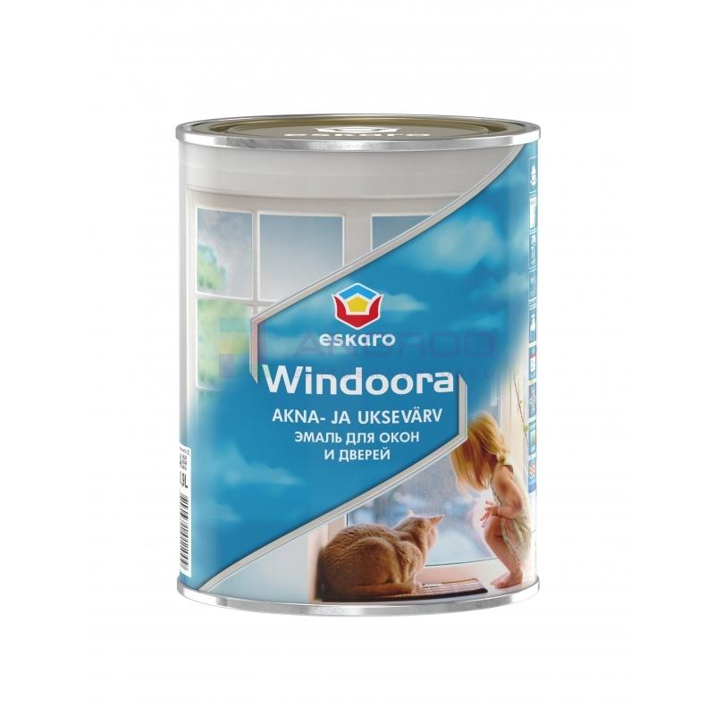 WINDOORA 0,9L 13991