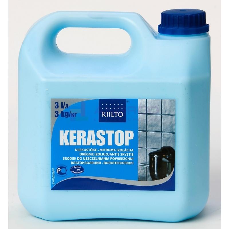 KERASTOP 3L