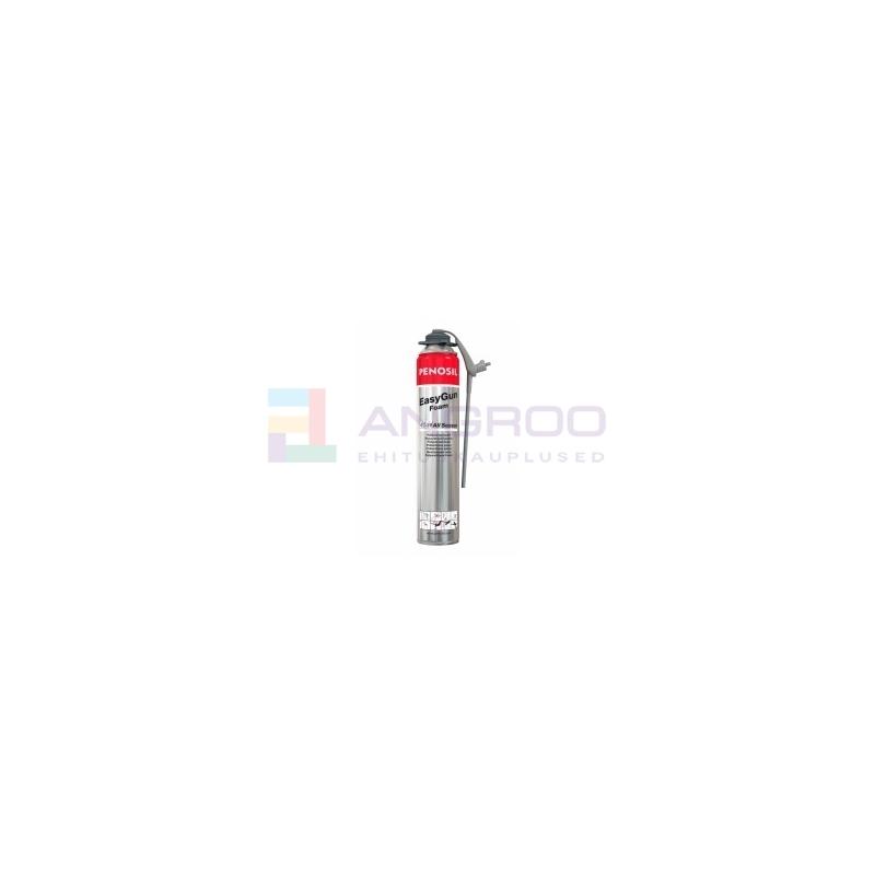 PENOSIL EASYGUN FOAM 750ML A1090