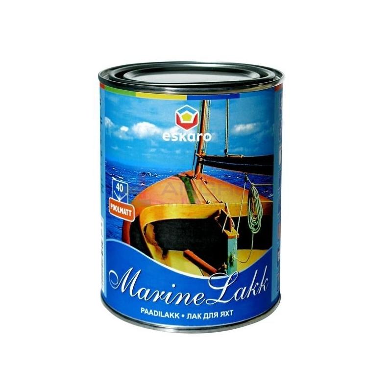 LAKK MARINE 40 0,95L 58931