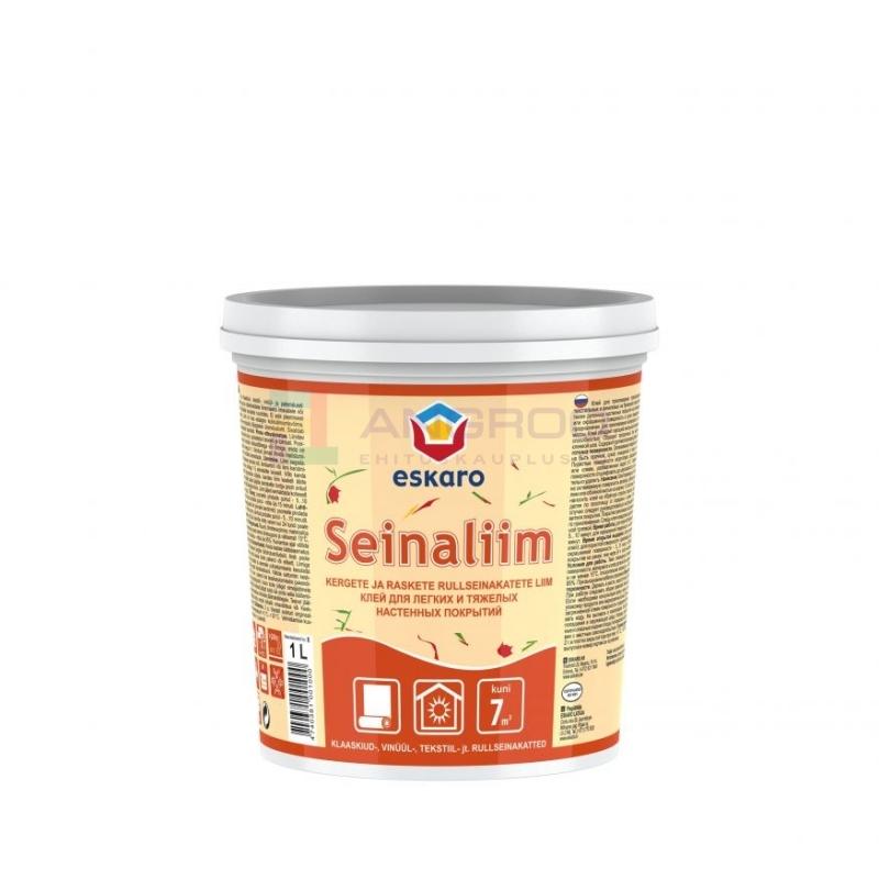 SEINALIIM   1L 24010