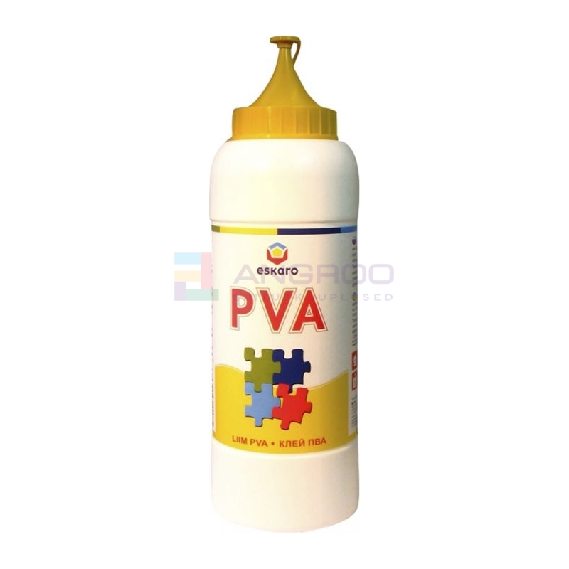 PVA  0,75L 20075