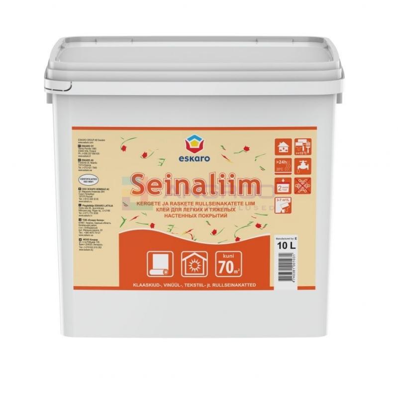 SEINALIIM  10L 24100