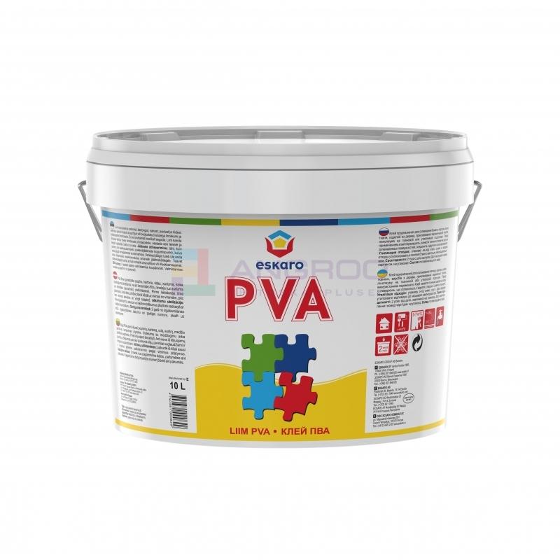PVA 10L 20100