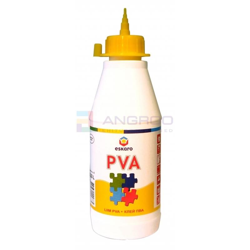 PVA  0,33L 20033