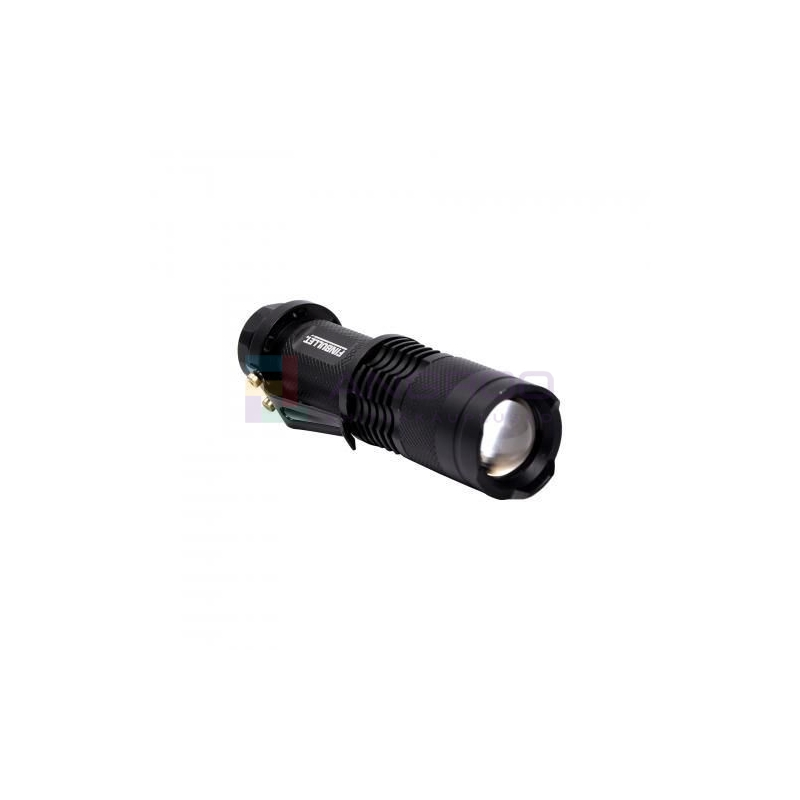 TASKULAMP LED 3W OUTDOOR TN-9824