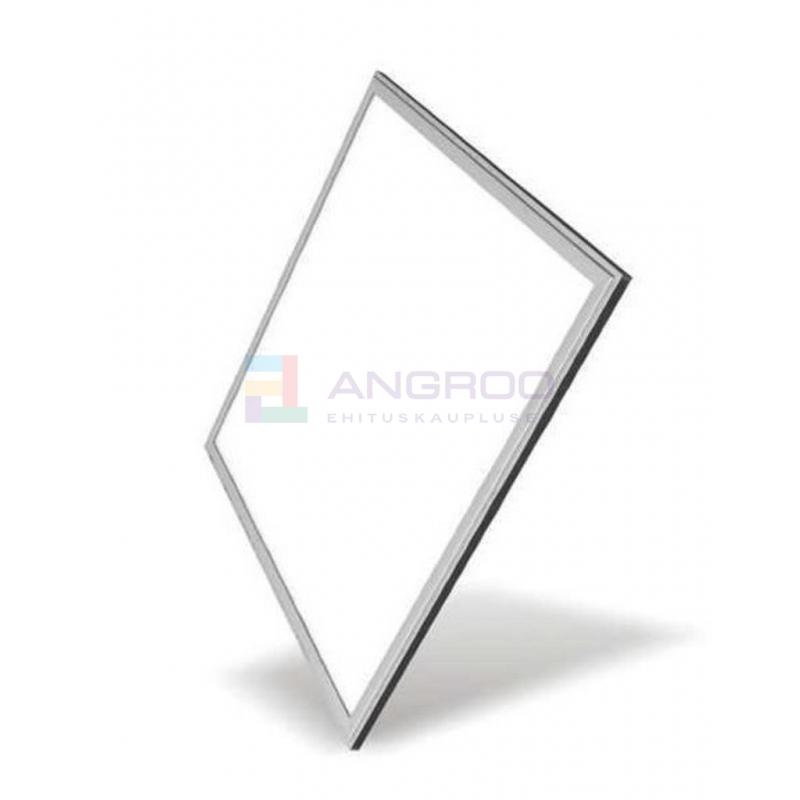 LED PANEEL 60X60CM 40W 1074