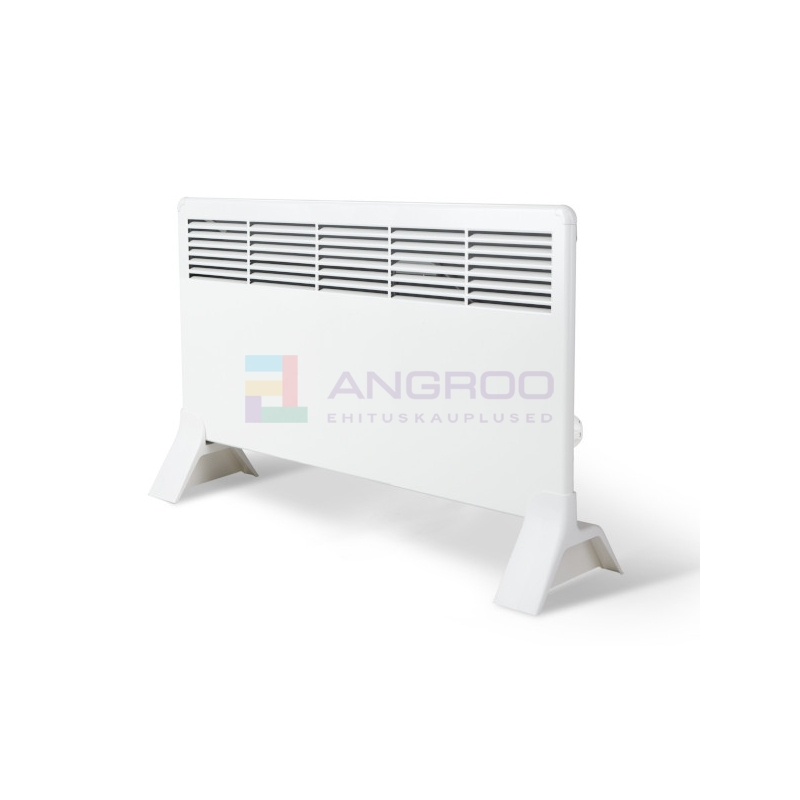 RADIAATOR BETA  7-MP  750W 8300381
