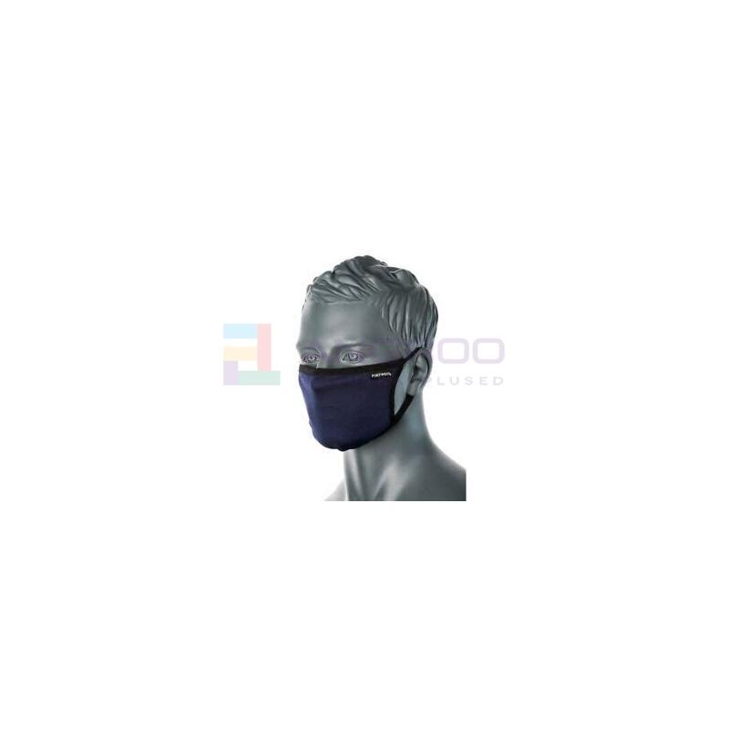 NÄOMASK sinine CV33NAR