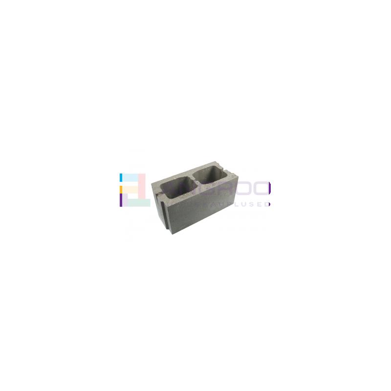 MAGNA 190 x190 390-sari REA (60)