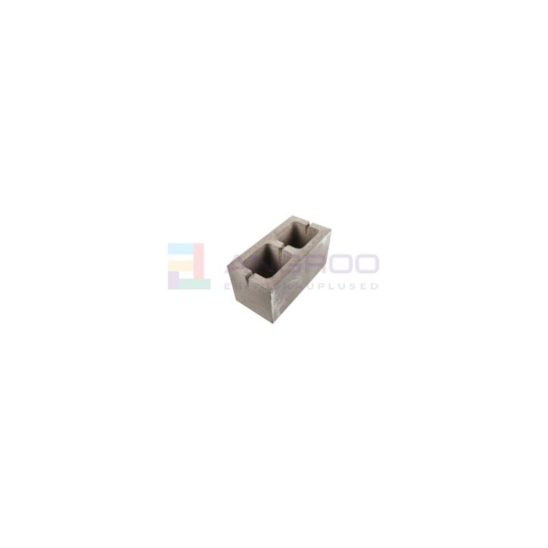 ARC 190 x190 390-sari OTSA (60)