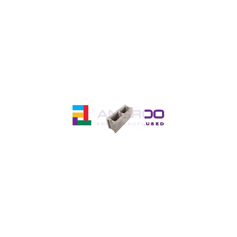 ARC 140 x190 390-sari MIX (85)