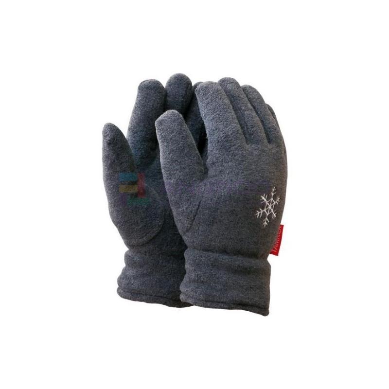 KINDAD TAMREX 44-334/10 fliiskangas talv