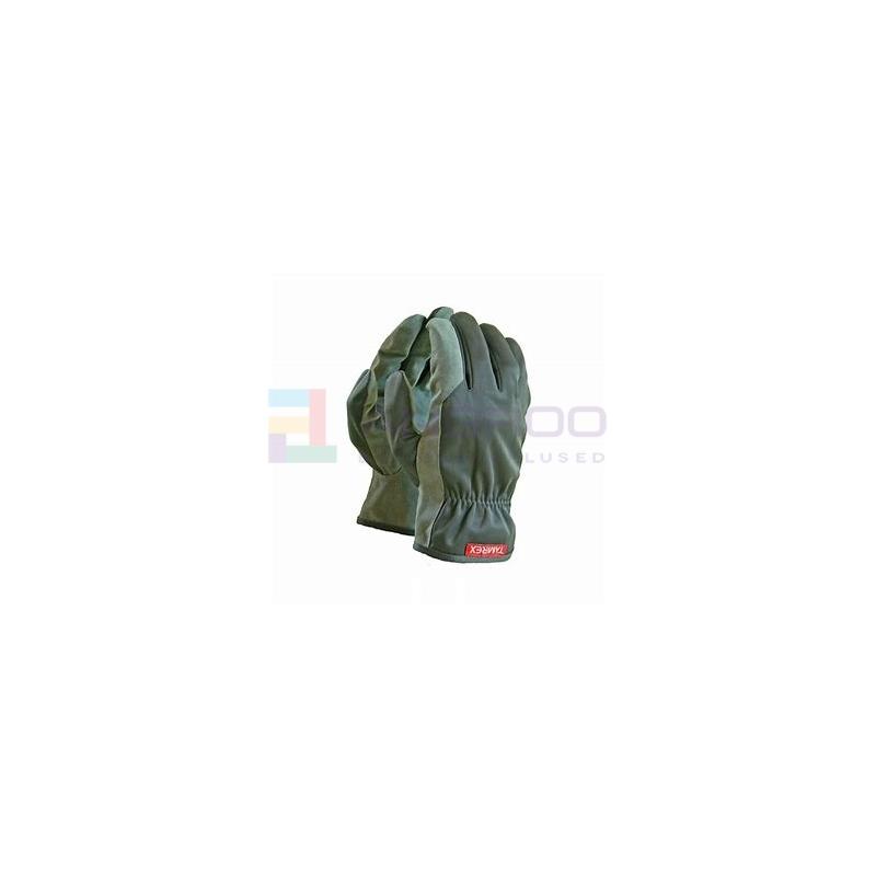 KINDAD TAMREX 44-370/ 8 sünt.nahk nailon