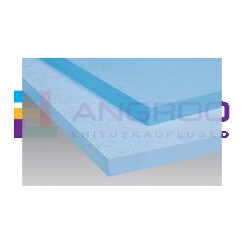 XPS foam 250 SL-A-N100 585x1185 (2,77)