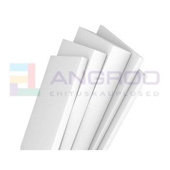 EPS 60 0,6X1,0/100mm FAS.3,0m²/5 tk TENA