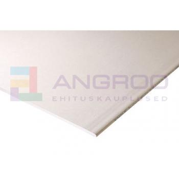 KIPSPL.2,5 GKB 12,5 White Standard